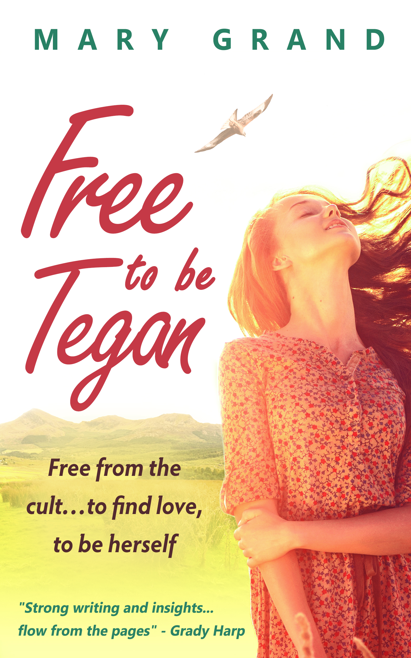free-to-be-tegan_ebook-cover