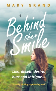 Behind the Smile_ed2_eBook cover_final_v3
